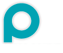 press-goup | The Digital Press Office