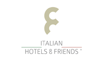 IHF - Italian Hotels & Friends - press room