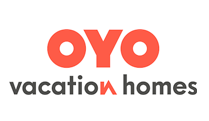 OYO Vacation Homes - press room