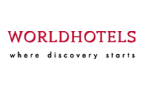 Worldhotels - press room