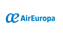 Air Europa - press room
