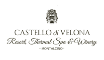 Castello di Velona - press room