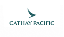 Cathay Pacific Airways - press room