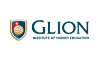 Glion Institute of Higher Education - press room