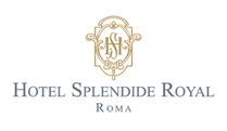 Hotel Splendide Royal - press room