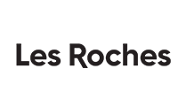 Les Roches International School of Hotel Management - press room