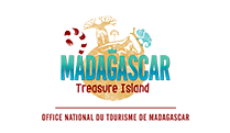Madagascar Tourisme - press room