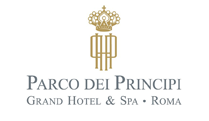 Parco dei Principi Grand Hotel & Spa - press room