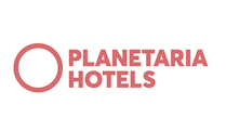 Planetaria Hotels - press room