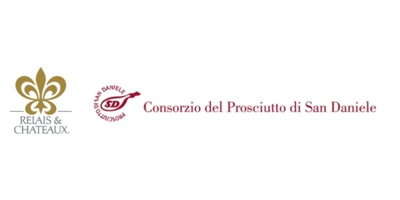 Il consorzio del prosciutto di san daniele e relais - Www relaischateaux com creation ...
