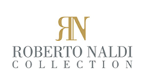 Roberto Naldi Collection - press room