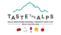 Taste The Alps - press room