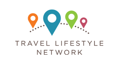 Travel Lifestyle Network - press room