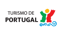Turismo de Portugal - press room