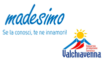Valchiavenna e Madesimo - press room