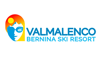 Valmalenco Bernina Ski Resort - press room