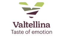 Valtellina Turismo - press room